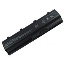 Батарея для ноутбука HP CQ42 (CQ32, CQ42, CQ57, CQ62, G42, G62, G72, DM4-1000) 10.8V 4400m