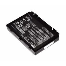 Батарея для ноутбука Asus K40 (F52, F82, K40, K50, K51, K60, K61, K70, X5D, X87, X8A) 11.1