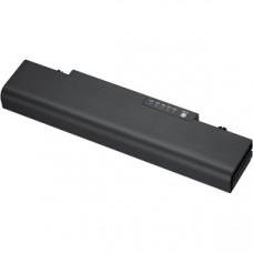 Батарея для ноутбука Samsung R522 (R410, R420, R460, R510, R522, R528, RV408, RV410, X360,