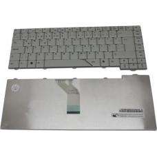 Клавиатура для ноутбука ACER (AS: 4210, 4310, 4430, 4510, 4710, 4910, 5220, 5310, 5530, 57