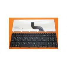 Клавиатура для ноутбука ACER (AS: 5516, 5517, 5532, 5534, 5732, 5732Z; EM: E525, E625, E73