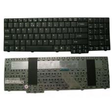 Клавиатура для ноутбука ACER (AS: 6530, 6930, 7000, 9300; TM: 5100, 7320; EX: 5235, 7220;