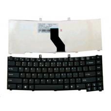 Клавиатура для ноутбука ACER (EX: 4120, 4220, 4420, 4630, 5120; TM: 4320, 4720, 5220, 5310