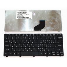 Клавиатура для ноутбука ACER (One: 521, 522, 532, 533, D255, D257, D260, D270, Happy; EM: