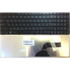 Клавиатура для ноутбука ASUS (A52, K52, K53, K55, X54, N53, N61, N73, N90, P53, X54, X55,