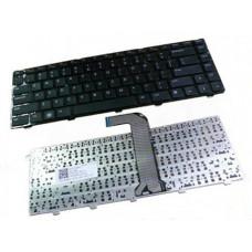 Клавиатура для ноутбука DELL (Inspiron: 14R, M4110, M5040, N4050, N4110, N5030, N5050; Vos