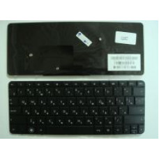 Клавиатура для ноутбука HP (Mini: 1003, 1103, 110-3000, 110-3500, 110-3510, 110-3530), rus