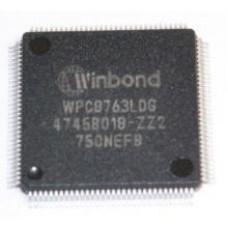 Микросхема WPCE775LAODG