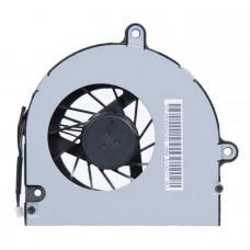 Вентилятор для ноутбука ACER ASPIRE 5333, 5336, 5733, 5733Z, 5736, 5742, 5742G, 5742Z, 574