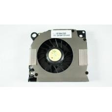 Вентилятор для ноутбука ACER EXTENSA 4420 4620; TRAVELMATE 4520 4720; DELL INSPIRION 1525,