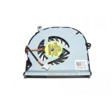 Вентилятор для ноутбука DELL STUDIO 15Z, 1569 (DFS531005MC0T F9J2) (Кулер)