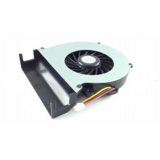 Вентилятор для ноутбука HP PAVILION DV3000, DV3100, DV3200, DV3500, DV3600, DV4700, DV3800