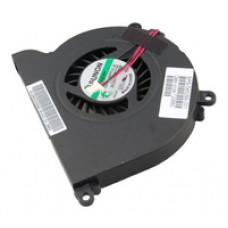 Вентилятор для ноутбука HP PAVILION DV4-1000, DV4T, CQ40, CQ41, CQ45, (FOR INTEL) (AB7205H