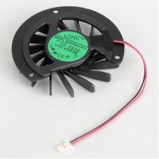 Вентилятор для ноутбука HP PAVILION DV4-1000, DV4T, CQ40, CQ45, CQ41 (FOR AMD) (AD5005HX-R