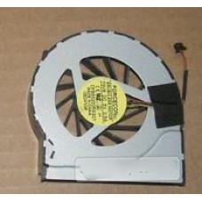 Вентилятор для ноутбука HP PAVILION DV6-3000, DV6-4000, DV7-4000 (606729-001) (Кулер)