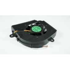Вентилятор для ноутбука LENOVO F40A, F41A, F40, F51 (ATZI8000200) (Кулер)