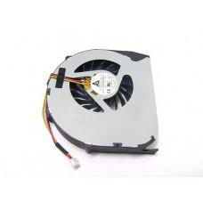 Вентилятор для ноутбука LENOVO IdeaPad B570, V570, Z570 (KSB0605HC) (Кулер)
