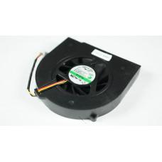 Вентилятор для ноутбука LENOVO IdeaPad Y330, Y330M, Y330G (GC056510VH-A) (Кулер)