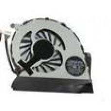 Вентилятор для ноутбука LENOVO IdeaPad Y460, Y460A, Y460P, Y460N, Y460C (DFS551205ML0T) (К