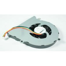 Вентилятор для ноутбука LENOVO IdeaPad Y560, Y560P, Y560A (MG75070V1-Q010-S9B) (Кулер)