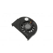 Вентилятор для ноутбука SONY VGN-BX640P, VGN-BX660, VGN-PBX560 (UDQFRPR56FQU) (Кулер)