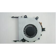 Вентилятор для ноутбука ACER ASPIRE 4745G 4553, 4820, 4820T, 5745 (DFS601605HB0T   MG6007