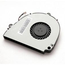 Вентилятор для ноутбука ACER ASPIRE 5350, 5750, 5750G, 5750Z, 5755, 5755G, P5WEO (KSB06105