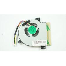 Вентилятор для ноутбука ASUS Eee PC 1215 series(AB05105HX69DB00) (Кулер)