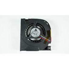 Вентилятор для ноутбука ASUS F5, F5R, X50, X50Q, X50Z, X50M, X51, X53, X61, A9T, A94,  (GB