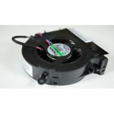 Вентилятор для ноутбука HP COMPAQ 6440b, 6445B, 6540B, 6545B (Кулер)