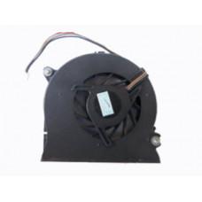 Вентилятор для ноутбука HP COMPAQ NC4200, NC4400, TC4200, TC4400 (383528-001) (Кулер)