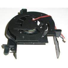 Вентилятор для ноутбука SONY VGN-SZ... seires, PCG-6... series (UDQF2PH25CET) (Кулер)