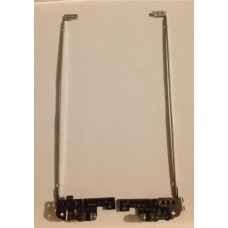 Петли для ноутбука HP CQ62