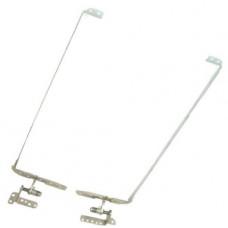 Петли для ноутбука HP DV7-6000