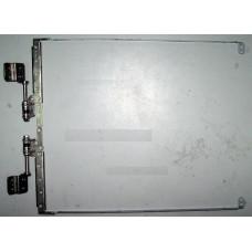 Петли для ноутбука Toshiba Satellite L500
