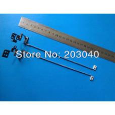 Петли для ноутбука Toshiba Satellite L730 L735