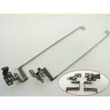 Петли для ноутбука Toshiba Satellite L755