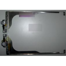 Петли для ноутбука Toshiba Satellite P200
