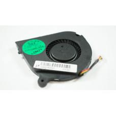Вентилятор для ноутбука ACER ASPIRE ONE 756; TRAVELMATE TMB113-E (23.SGYN2.001)(Кулер)