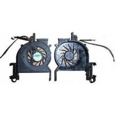 Вентилятор для ноутбука ACER EXTENSA 4130; TRAVELMATE 4530 (23.TPN02.001) (Кулер)