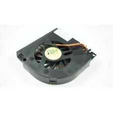 Вентилятор для ноутбука ACER EXTENSA 5220, 5420, 5610, 5620, 7220, 7620; TM 5310, 5320, 55