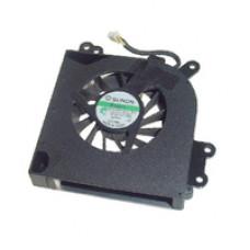 Вентилятор для ноутбука ACER EXTENSA 5230, 5430, 5630; TRAVELMATE 5230, 5330, 5530, 5730 (