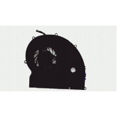 Вентилятор для ноутбука ACER TRAVELMATE 6293 (23.TQP0N.002) (Кулер)