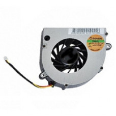 Вентилятор для ноутбука ACER TRAVELMATE 6493 (23.TQ702.001) (Кулер)