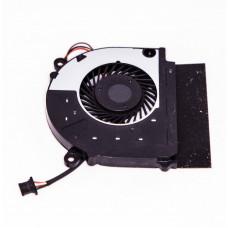 Вентилятор для ноутбука ACER TRAVELMATE 8481 (23.V4T02.003) (Кулер)