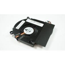Вентилятор для ноутбука ACER TRAVELMATE 8481G (23.V4U02.001) (Кулер)