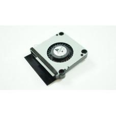 Вентилятор для ноутбука ASUS Eee PC 1101HA (KSB0405HB-9D05) (Кулер)