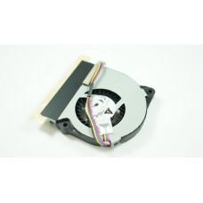 Вентилятор для ноутбука ASUS Eee PC 1201N (KSB0405HB-9H50) (Кулер)