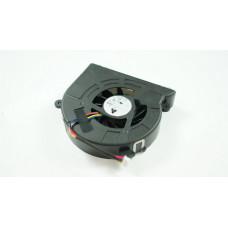 Вентилятор для ноутбука ASUS G53SX (KSB06105HB-BD35) (Кулер)