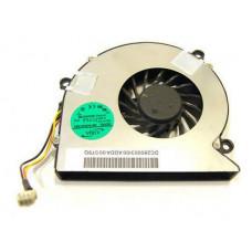 Вентилятор для ноутбука ASUS G74SX (KSB06105HB-BA82) (Кулер)